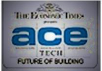 供应2012年印度建筑建材展(ACETECH)招展批发