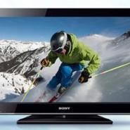 索尼液晶电视32寸全国联保图片