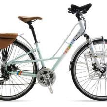 供应捷安特自行车