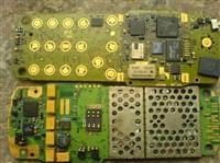 供应深圳电脑主板回收深圳电脑主板回收价格电脑主板回收厂图片