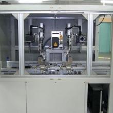 供应自动化检测设备