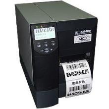 ZM400打印头ZM400设备维修