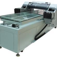 供应陶器工艺品喷绘机,喷墨印刷机,效率高平板上色机