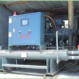 供应工业冷冻机生产厂家,工业冷冻机供应商,工业冷冻机批发价格
