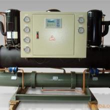 供应冷水机风冷低温冷水机批发