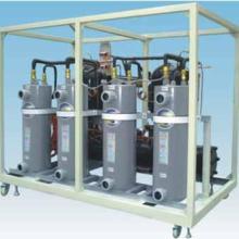 供应电镀池冷却机低温防腐冷水机