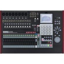 供应KorgD3200录音机32多轨