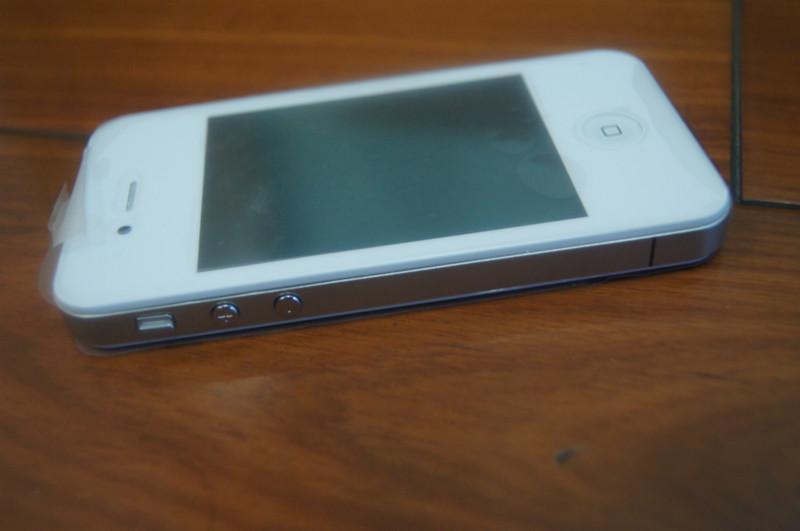 尼彩i8的手机QQ音乐的官方下载网站