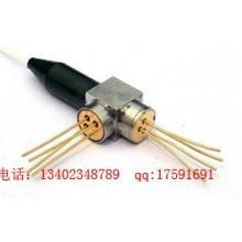 供应1310nm/1550nm双波长同轴激光器