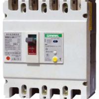 供应穆勒PFL9系列带过载保护的漏电断路PFL9-6/1N//C/0