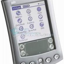 供应palm(m505)掌上电脑