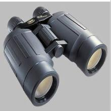 供应育空河30x50双筒望远镜广州育空河望远镜专卖店