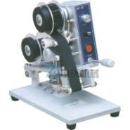 手动热打码机HP-30图片