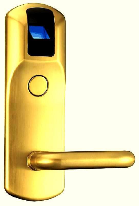 供应富安达锁业酒店锁密码锁宾馆锁指纹锁桑拿锁抽屉锁等电子门锁