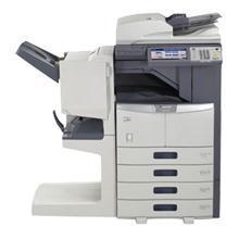 供应昆山激光打印机,喷墨打印机,打印机