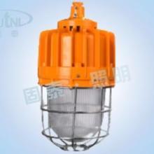 供应内外场防爆灯,GTBG8120  固定式固泰防爆照明系列批发