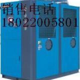供应珠海信易牌冷水机信易冷水机-中国信易塑料机械有限公司