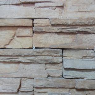 长沙哪里有文化石电视背景墙图片