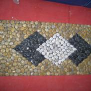 湖南雨花石图片