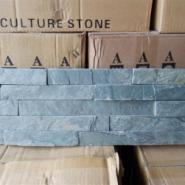 长沙哪里有青石板槽石批发图片