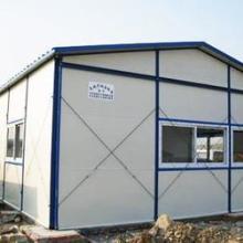 集装箱房彩钢房彩板房