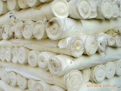 磨毛布坯布销售