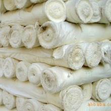 供应磨毛布坯布图片