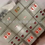 供应BD(M)G防爆照明动力配电箱,防爆软启动器