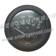 供应发电机VDO  24V水温表