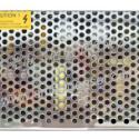 浮充充电器12V-5A图片
