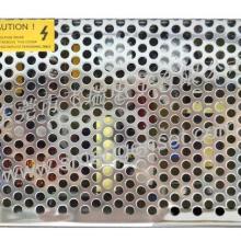 发电机充电器 浮充充电器 12V 5A 厂家直销发电机组零部件