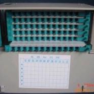 72芯ODF单元箱图片