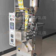 供应全自动谷物颗粒包装机ND-DXD-K40批发