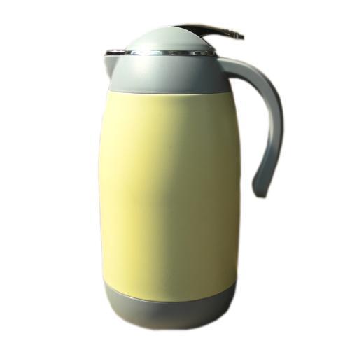 咖啡杯销售
