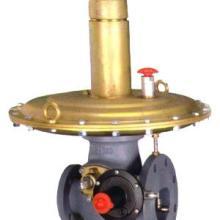 供应可燃气体变送器