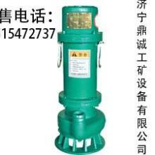 供应最给力矿用隔爆型排污排沙潜水泵