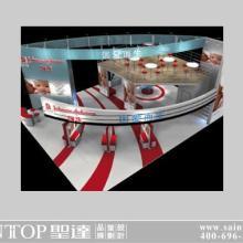 供应店面形象设计,长沙店面形象设计公司,长沙最专业的店面形象设计公司批发