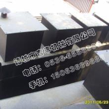供应污水处理设备