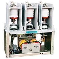 供应JCZ5-250A高压真空接触器