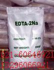 EDTA-2Na图片