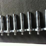 温州瑞安吹膜机模头供应图片