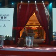 南昌舞台桁架音响出租图片