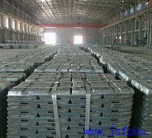 废锌,佛山废锌合金回收,佛山锌渣回收,佛山废锌回收公司,佛山废锌价格