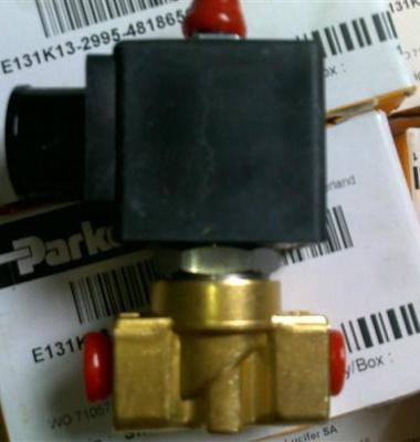 parker电磁阀图片/parker电磁阀样板图 (1)
