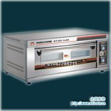 电烤箱食品电烤箱烘焙设备面包电烤箱北京电烤箱