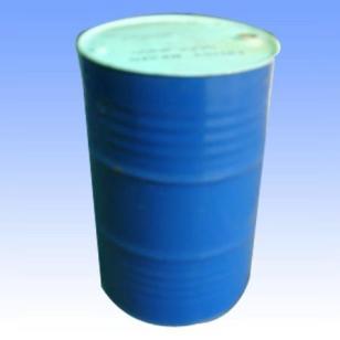 翻新200L大口桶vs200L小口桶图片