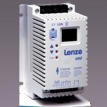 供应伦茨工程矢量型变频器