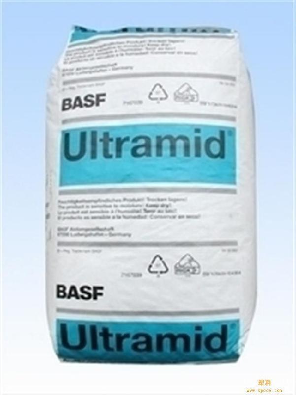 供应进口热塑性聚氨酯(TPU)原料