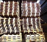 长沙H型钢-H型钢批发价格