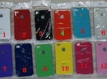 供应iPhone保护套
